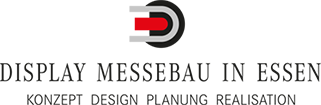 display-messebau
